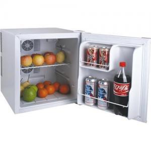 Quality Refrigerator wholesale