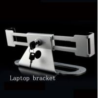 Quality COMER security laptop notebook display bracket anti-theft locking devices wholesale