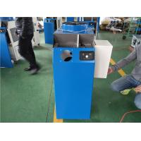 Quality 11900 BTU Temporary Air Conditioner , 3500w Industrial Portable Cooler wholesale