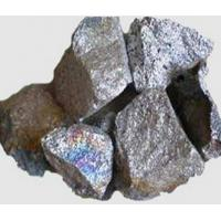 Hot sale Ferro Niobium with low price/Ferro Niobium FeNb70 FeNb60/High quality factory price 60% & 65%Ferro Niobium