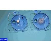 Buy cheap Plastic Medical Disposable Suction Canisters FDA Registered Component For Home from wholesalers