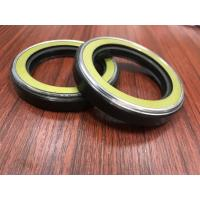 Buy cheap Final Drive Seal Group Floating Seal Kits , AP3055 Hydraulic Seal Kit from wholesalers