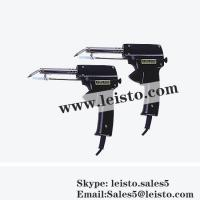 Quality 60W Soldering Gun,automatic feed solder wire wholesale
