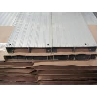 Aluminum Walk Board Manufacturers Mail: Cheap Portable Durable High Ribbed Aluminum Walk Boards
