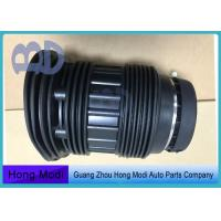 Quality Air Spring Suspension For Porsche 970 Air Suspension Shock 97033353311 wholesale