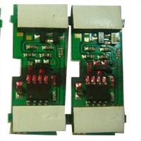 China HP 1500  Drum chip on sale