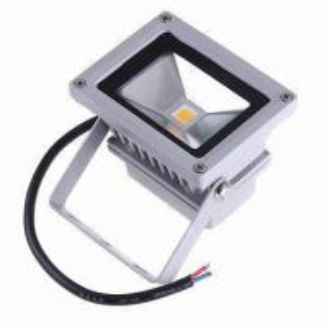 Quality LED Flood Light, 10W Power wholesale