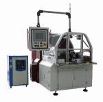 Quality Commutator Welding Machine (URH-200) wholesale