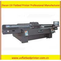 Quality high resolution Konica1024 uv printer wholesale