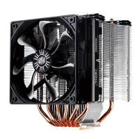 Quality heat pipe cooler wholesale