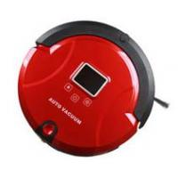 Quality Auto Robot Vacuum Cleaner (R-01) wholesale