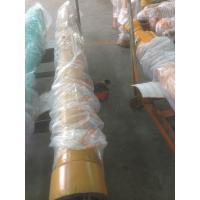 Cheap Caterpillar cat E330B arm   hydraulic cylinder tube   , CHINA EXCAVATOR PARTS for sale