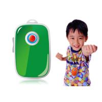 China Child Tracking Device T260 on sale