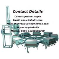 Quality Chalk making machine 0086-15238693720 wholesale