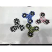 Cheap Fidget spinner hand spinner fidget toy hand spinner with ball bearing for sale