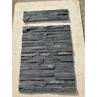 China Stick stacked stone veneer for interior or exterior wall decoration on sale