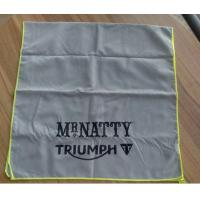 Quality Sun Shine hot selling promotional sports towel, cooling towel, quick dry towel for sales wholesale