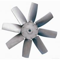 Quality Flat blade paddle impeller wholesale