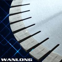 Quality All kind type diamond blade wet saw tile cutter for granite and marble cutting -zenesis patterned diamond saw blade wholesale