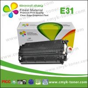 China Laser Toner Cartridge Canon PC-300 / 310 / 320 / 3230 / 325 / 330 / 330L on sale