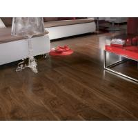 Quality Best Quality Walnut Wood Flooring wholesale