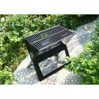 Quality Apple Barbecue Grill wholesale