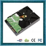 "Quality Desktop HDD WD20EARX 64m 3.5"" SATA Iii Portablet Hard Disk 2tb wholesale"