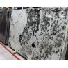 Buy cheap Elegant Aspen White Granite Stone Slab Countertop Stone Vanity Tops from wholesalers