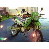 China Dirt Bike Enduro Motocross 125cc, 150cc, 175cc 200cc on sale