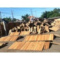Quality Decking Timber wholesale