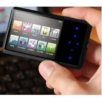 Quality Portable Digital MP5 Player (BK-A6) wholesale