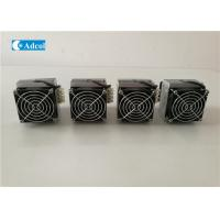 China Peltier Effect Cooling Thermoelectric Conditioner 120W 24VDC , Industrial Air Conditioner on sale