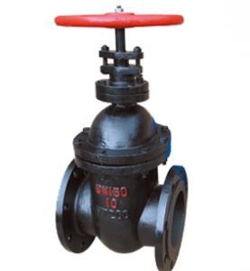 China ball valve handle/bronze valve/full bore valve/ball valve design/jamesbury ball valves/cameron ball valves on sale