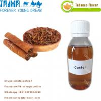 Quality Caster flavor Xi'an Taima most popular high concentrate Tobacco Mint Fruit essence for E-liquid wholesale