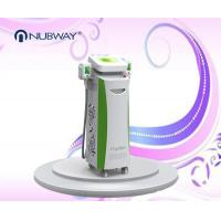 popular highly effective body slimming machine effective fat removal