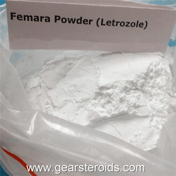 tamoxifen dose steroids