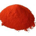 Quality sweet chilli powder wholesale