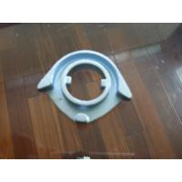 Quality Door Hardware Casting Small Metal Parts Polish Surface Alloy Steel Casting Parts wholesale