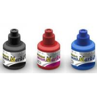 Quality permanent marker ink wholesale
