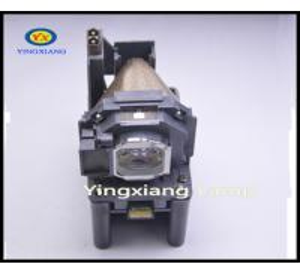 Quality Panasonic ET-LAP770 Genuine Option Replacement Projector Lamp Module for Panasonic PT-F100NT/PT-F100NTEA/PT-F100NTU wholesale