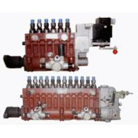China supply NIIGATA 6L16S , 6M 26AFT , 6M37X, CX, 6L16(H)S , 6M(L)20AX,Professional diesel engine spare parts on sale