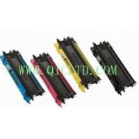 China Sell Brother TN115 Toner Cartridge NEW on sale
