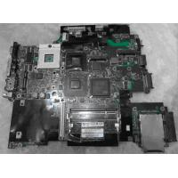 Quality Quality first T40 laptop Motherboard 39T5448 50% off shipping wholesale