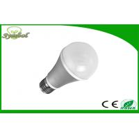 China 9 W LED Lighting Bulbs 6500K Cool White COB Dimmable / Non-Dimmable on sale