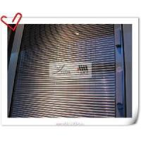 Quality Double Glazed Window Venetian wholesale