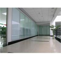 China mineral fibre ceiling tiles(sound insulation ) on sale