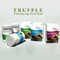 Quality Fast Weight Loss Try 2012 New Formula Truffle Slimming Softgel 045 wholesale