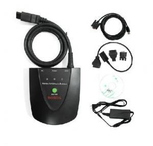 Quality Honda Diagnostic System Kit Acura Automotive Diagnostic Scanner wholesale