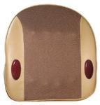 Quality Massage Cushion (U-975B) wholesale