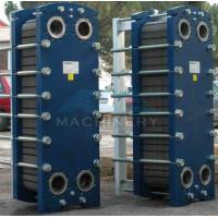 Cheap Smartheat Room Condenser Exchanger Company And Factory Smartheat China Beer Plate Heat Exchanger Price List for sale